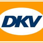 HU-GO DKV