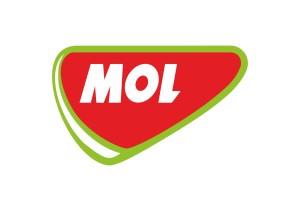 HU-GO MOL