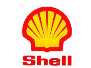HU-GO Shell